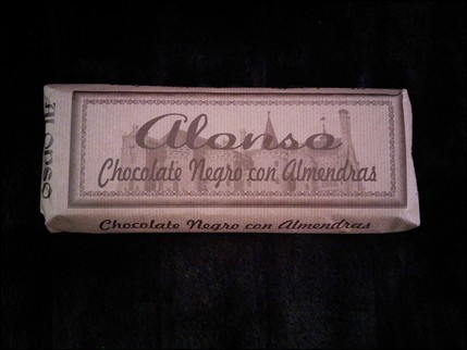 Chocolate - Astorga