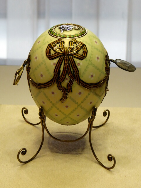 faberge-2