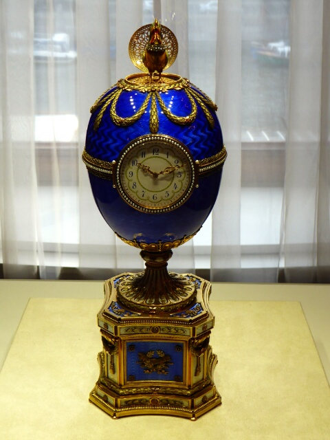 faberge-4