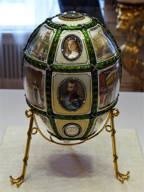 faberge-5