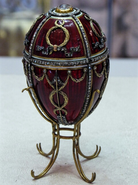 faberge-6