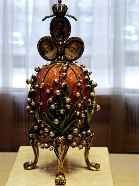 faberge-7