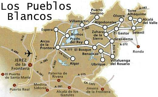 wpid-mapa-los-pueblos-blancos Malaga Street Map on street map kiev, street map los angeles, street map san francisco, street map stuttgart, street map cape town, street map new york, street map houston, street map paris, street map baltimore, street map estepona, street map granada, street map brussels, street map trinidad, street map rio de janeiro, street map swedesboro, street map genoa, street map sydney, street map buenos aires, street map dubai, street map istanbul,