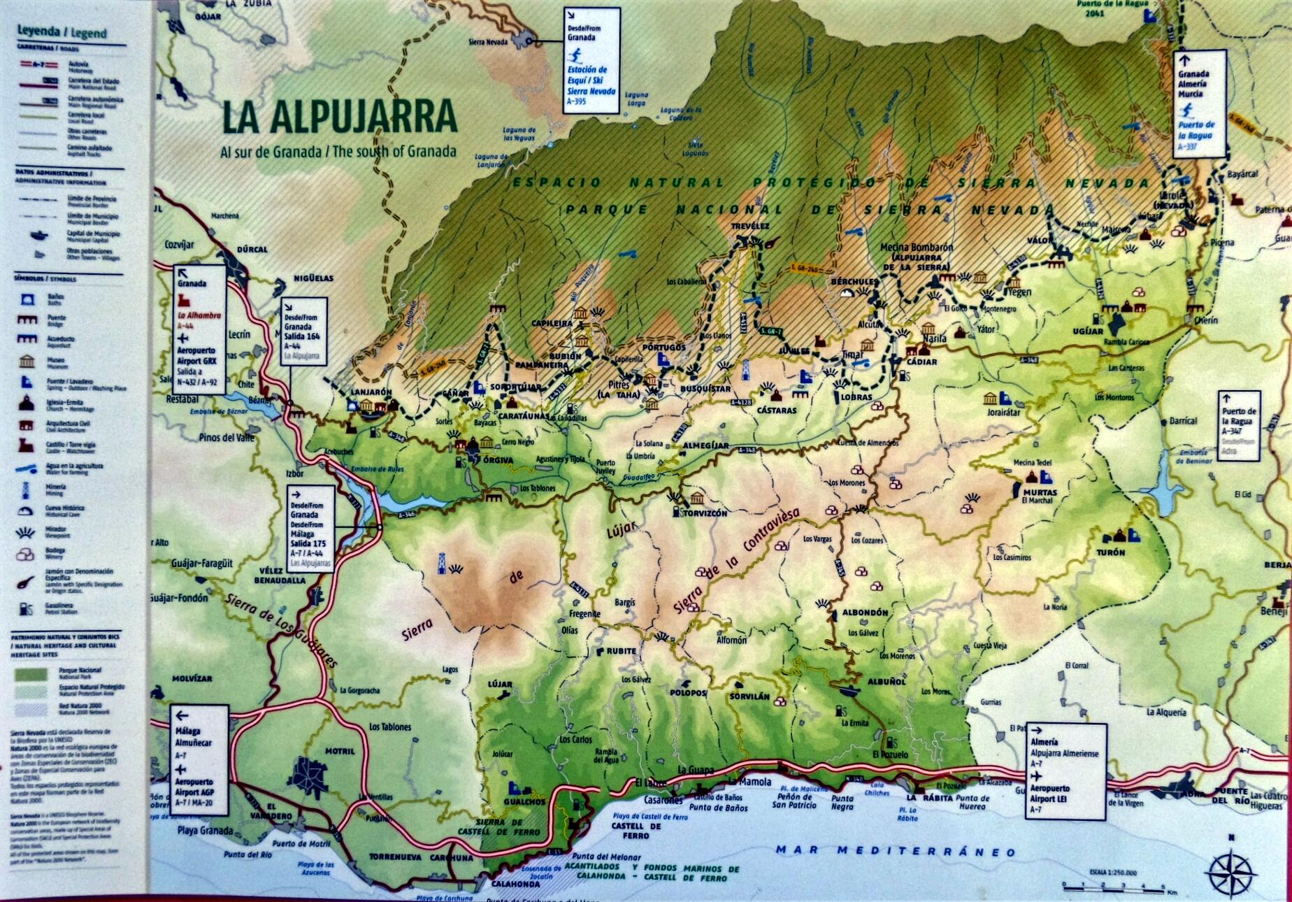 wpid-alpujarra-map.jpg.jpg