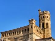 Zaragoza to Logroño