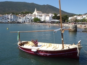 Costa Brava: Portbou to Castelló d'Empúries