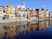 Girona Circuit