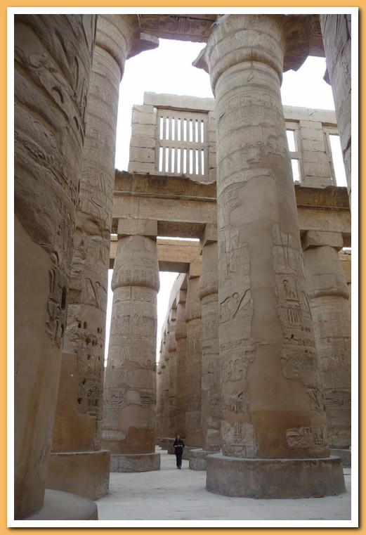 134 columns