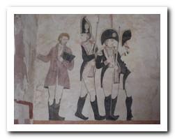 Murals .....