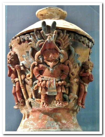 ocotlan latin dating site Latin dictionary newsletter dating from this phase is a large stone-faced building shaped like an arrow was an important site of the zapotec civilization.