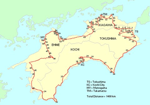 routemap1011
